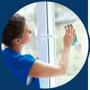 Nettoyage-de-vitres